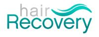 Hair Recovery códigos de descuento