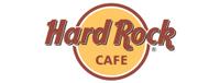 promociones Hard Rock Cafe