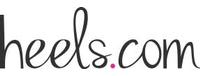 Heels.com códigos de descuento