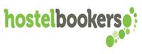 hostelbookers.com códigos de descuento