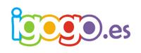 cupones descuento Igogo