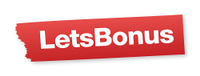 Lets Bonus códigos de descuento