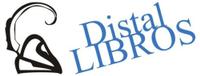 cupones de descuento Librería Distal