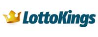 Lotto Kings códigos de descuento