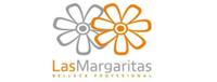 promociones Las Margaritas