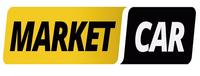 Market Car