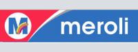 promociones Meroli