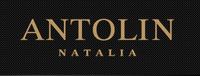 cupones de descuento Natalia Antolin