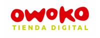 Owoko códigos de descuento