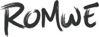promociones ROMWE