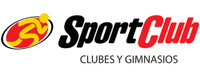Sport Club códigos de descuento