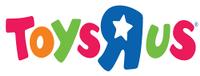 ToysRus códigos de descuento