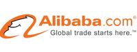 Alibaba Gutscheincodes