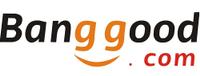 Banggood Gutscheincodes