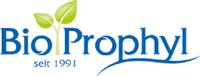 Bio Prophyl