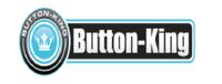 Button-King