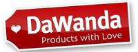 Dawanda Gutscheincodes