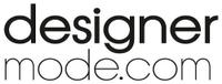 designer mode