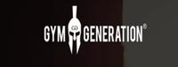 GYM GENERATION
