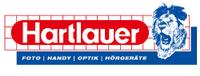Hartlauer Gutscheincodes