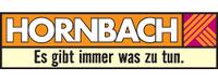 Hornbach Gutscheincodes