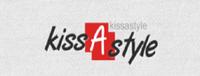 kissAstyle