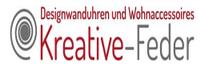 Kreative-Feder