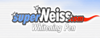 SuperWeiss
