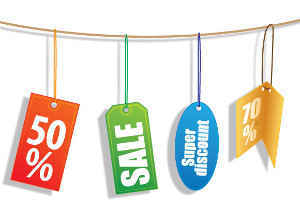 best coupons to Australia's online shops