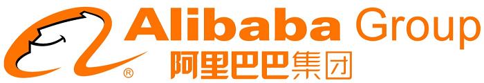 alibaba code