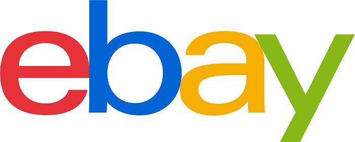 The best deals at eBay