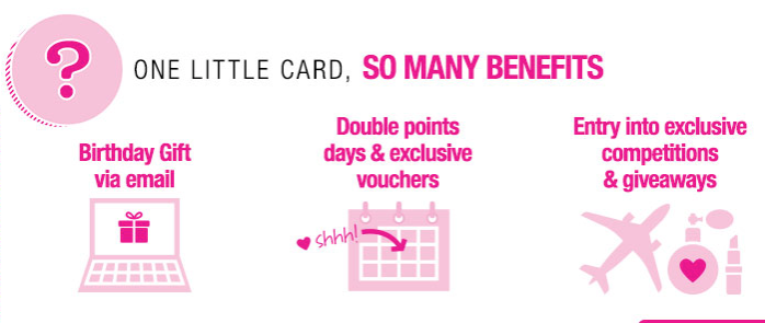Have a Look at the Verified Priceline Promo Code