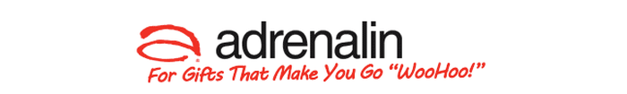 Adrenalin coupon codes