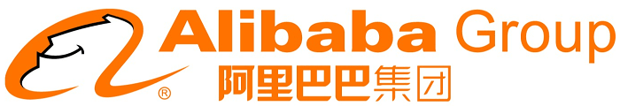 Alibaba, the owner of Aliexpress