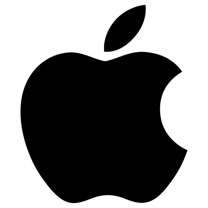 Apple promo codes