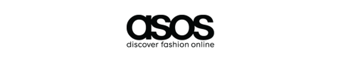 the best offers at ASOS