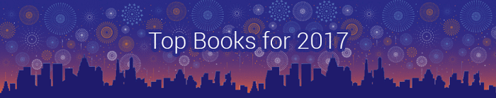 Top rated titles at Book Depository
