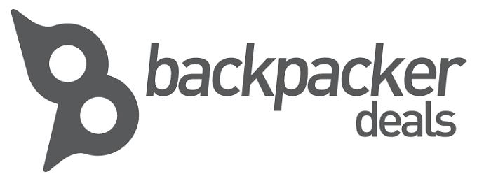 Visit Backpacker Deals