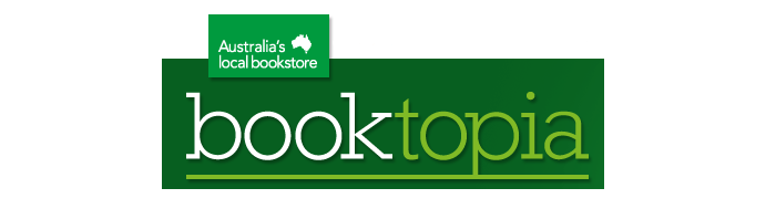 Shop with Booktopia coupons