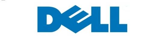 SA Dell logo