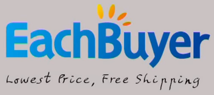 Shop at Each Buyer!