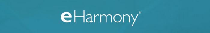 eHarmony coupons and coupon codes