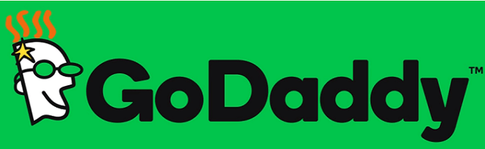 GoDaddy deals at picodi