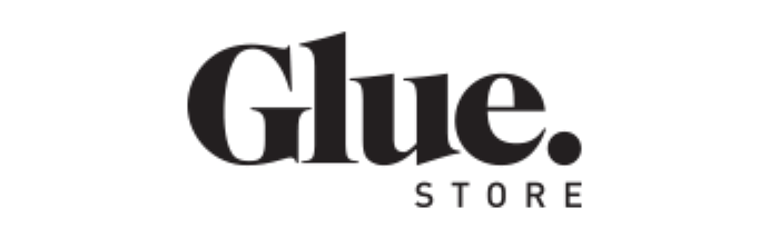Shop at Glue Store
