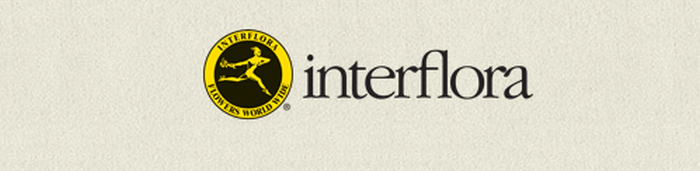 Interflora coupon codes and deals