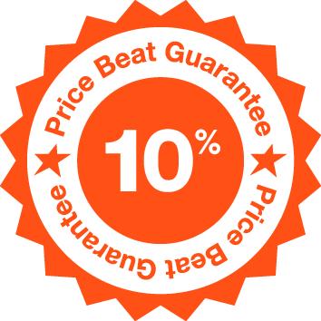 Jetstar price guarantee
