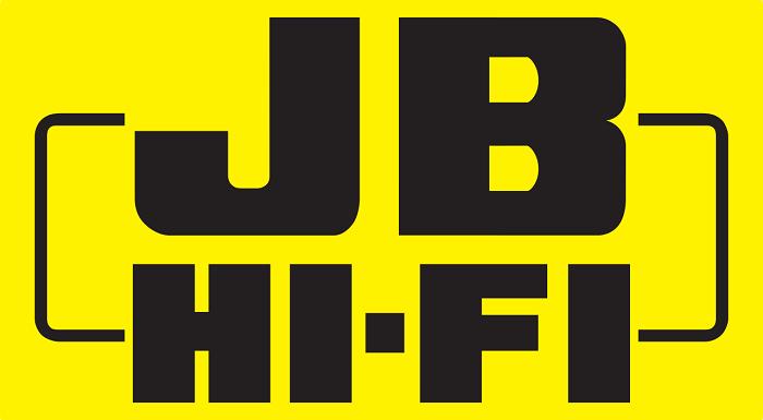 The best deals at JB Hi-FI