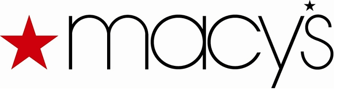 use Macy's promo codes when shopping