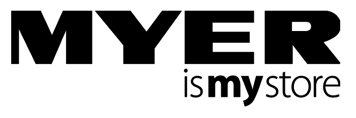 Myer coupon codes