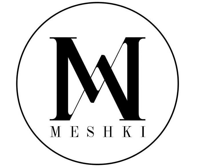 Shop at Meshki Boutique